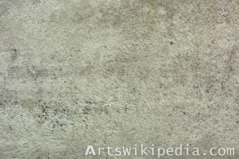 free wall texture