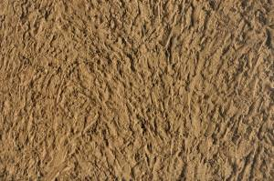 rough-brown-plaster