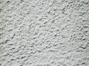 old-white-plaster-texture