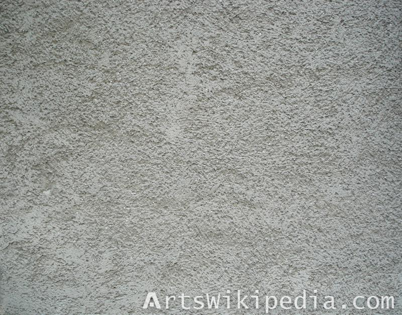 free parget texture