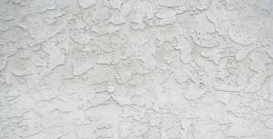 irregular-rough-stucco-texture