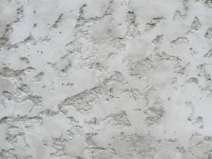 irregular-daub-wall-texture