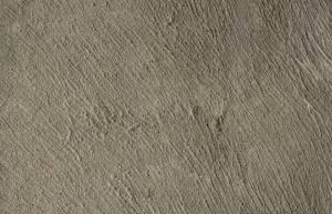 free-daub-texture