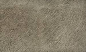 texture-for-stucco-wall