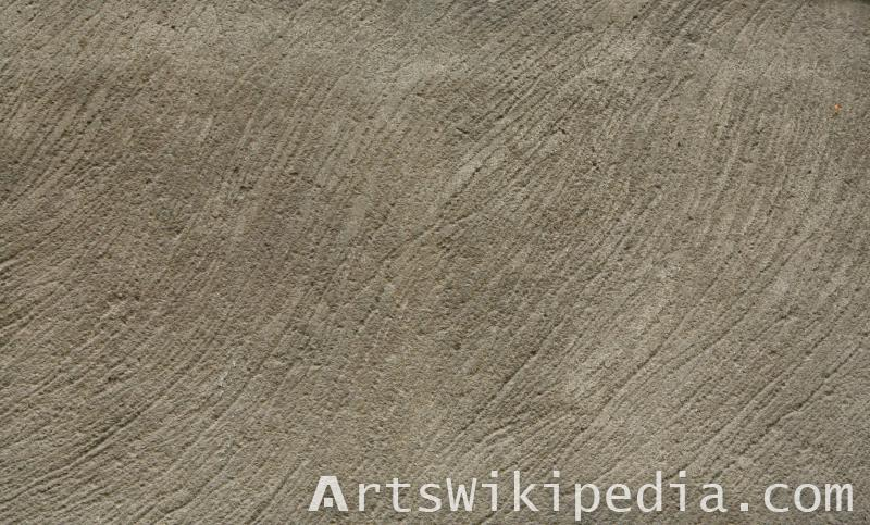 texture for stucco wall