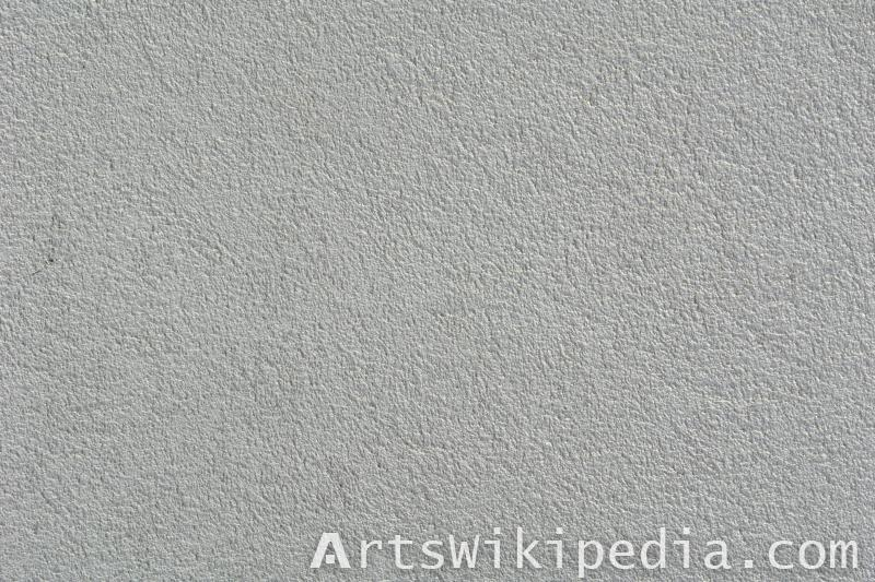 find granular wall texture