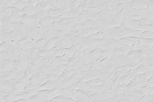 irregular-white-stucco-texture