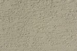 plaster-coated-wall-texture