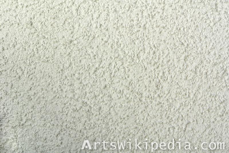 free white wall texture