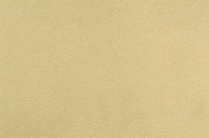 fine-yellow-plaster-texture