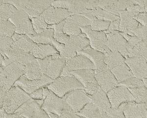 irregular-stucco-texture