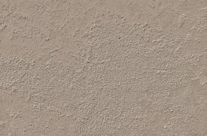 plaster--texture-image