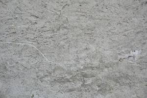 plaster-material-texture