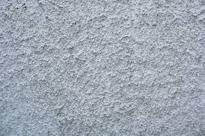 new-rough-plaster-texture