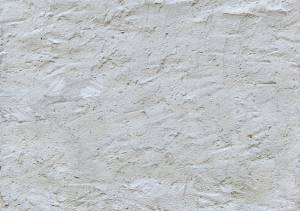 new-white-plaster-texture