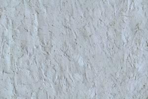 white-plaster-texture