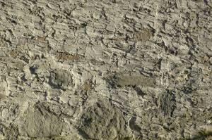 missy-stucco-wall-texture