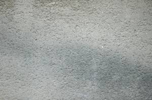 free-gray-plaster-texture