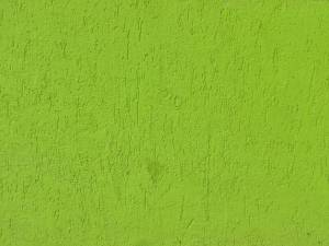 green-stucco-texture