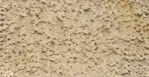 wall-coated-with-stucco