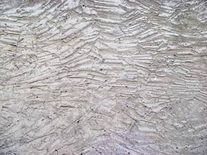 dirty-plaster-texture
