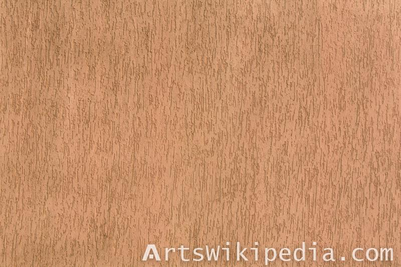 smooth brown texture