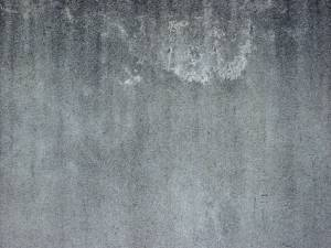 wall-coated-plaster-texture
