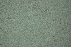 dark-wall-texture-concrete