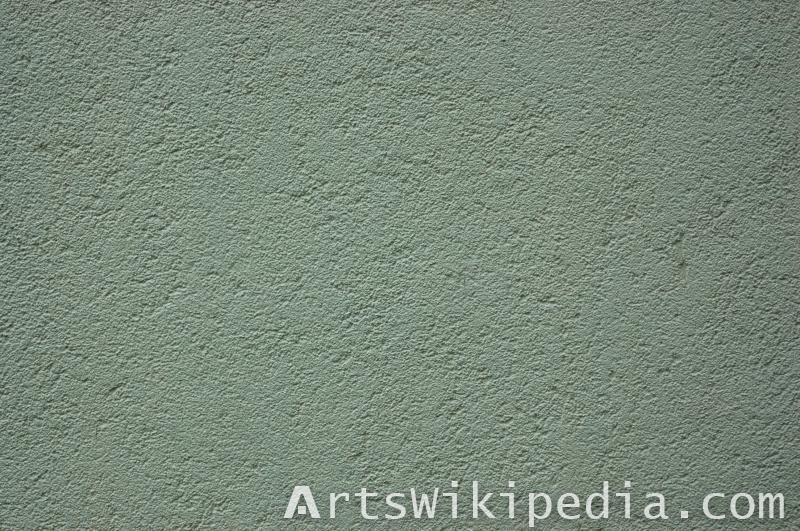 dark wall texture concrete