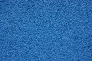 blue-plaster-wall-texture