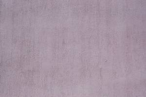 purple-stucco-texture