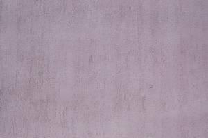purple-stucco-texture