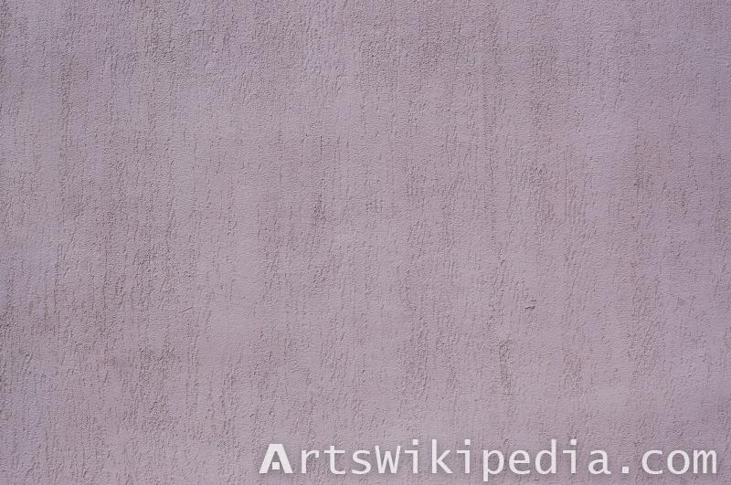 purple stucco texture