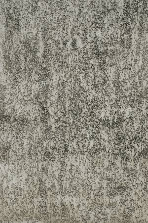 dirty-stucco-texture