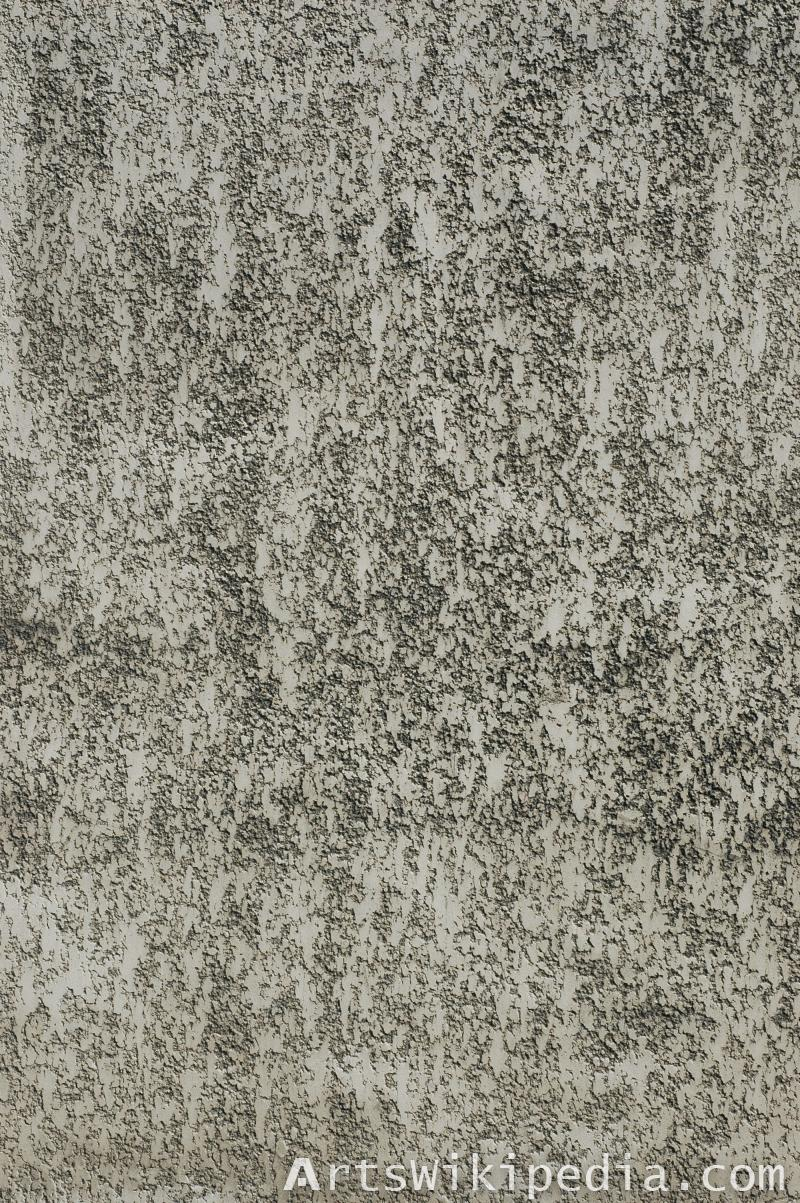 dirty stucco texture