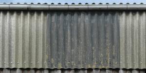 rustic-metal-wall-texture