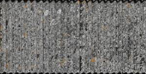 free Very old Asbestos texture
