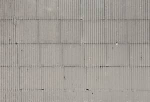 asbestos-roof-texture