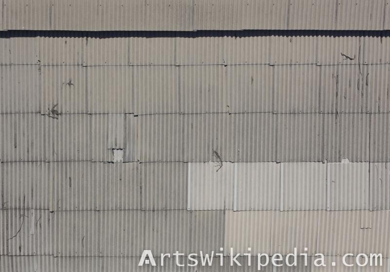 roofing slate plate texture