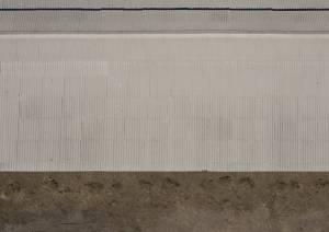 slate-plates-texture