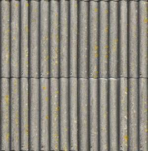 slate-roof-shingles