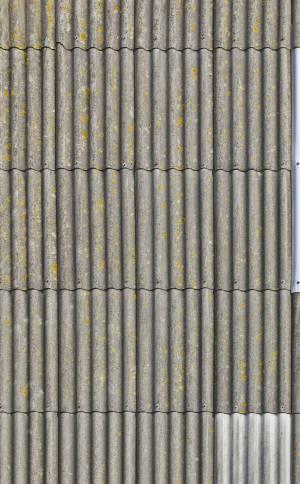 slate Roof shingles material