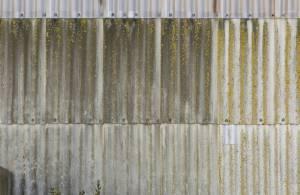free-slate-roof-shingles
