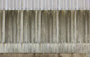 free-slate-roof-shingles-texture