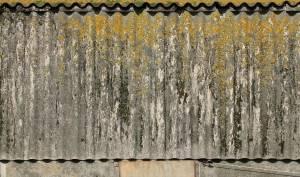 decoyed-slate-texture