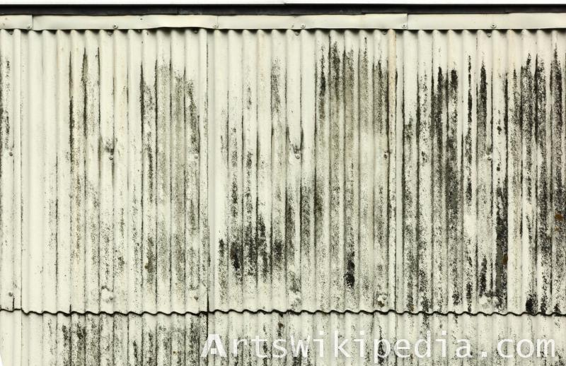 free asbestos wall plate texture