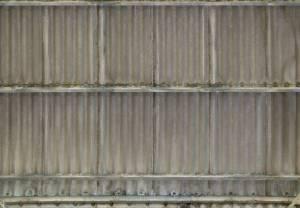 asbestos-wall