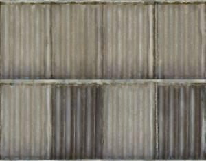 free-old-slate-plates-texture