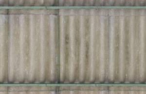 roof-asbestos-material