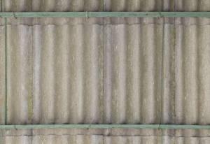 roof-asbestos-texture
